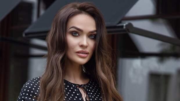 Алену Водонаеву госпитализировали в тяжелом состоянии
