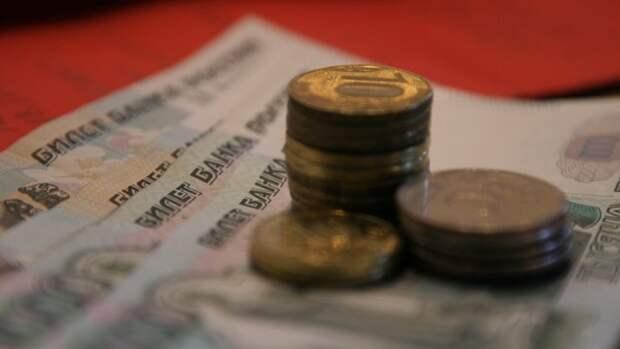 С 1 января 2018 года страховые пенсии неработающим пенсионерам были повышены на 3,7%
