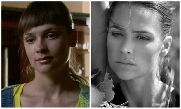 Фильм «Белая ночь, нежная ночь»: актеры тогда и сейчас