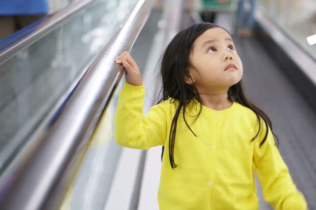 16 особенностей Южной Кореи и её жителей, которые удивляют иностранцев