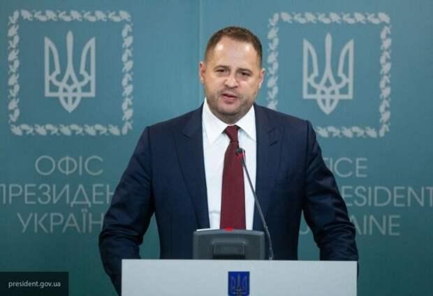 МИД ДНР пояснил, почему переселенцы не могут представлять интересы Донбасса в Минске