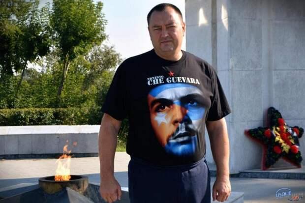 Экс-депутата зверски избили после критики иркутского губернатора-КПРФщика