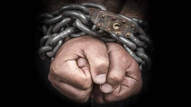 Москвич заявил в полицию, что его 4 года держали в рабстве под Тверью