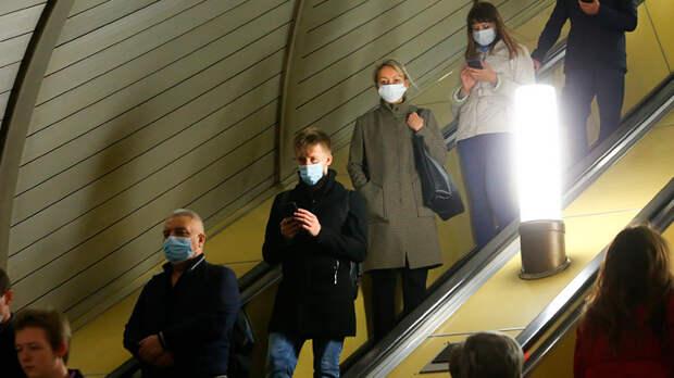 Теперь и лекарства будут платными: Собянин пошёл ва-банк из-за коронавируса