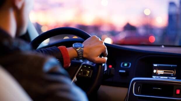 Адвокат Миронов рассказал о неожиданных причинах лишения водительских прав
