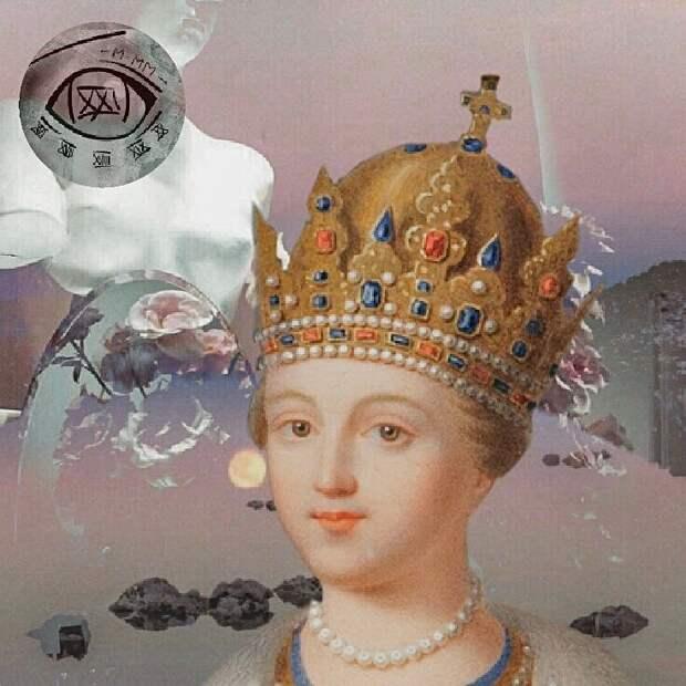 Будни русских царевен в 17 веке, и как сложилась судьба мечтающей о престоле