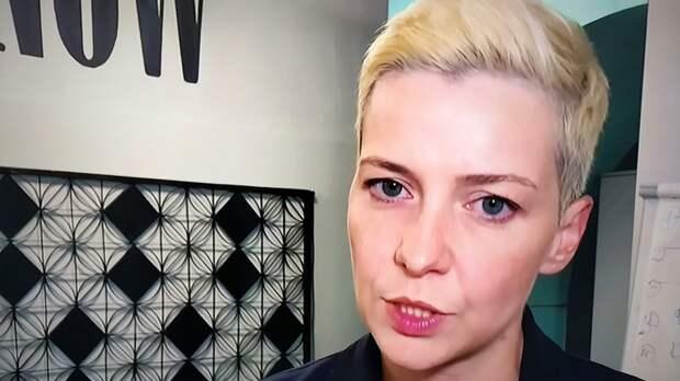 """Язык до Киева доведёт? Найдены трое """"похищенных"""" белорусских оппозиционеров"""