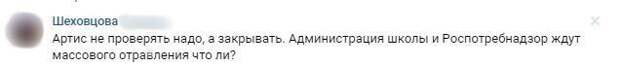 Петербуржцы намерены добиваться закрытия «Артис-Детское питание»
