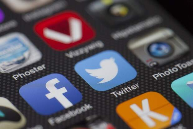 Fleets: в Бразилии начали тестировать новую функцию Twitter