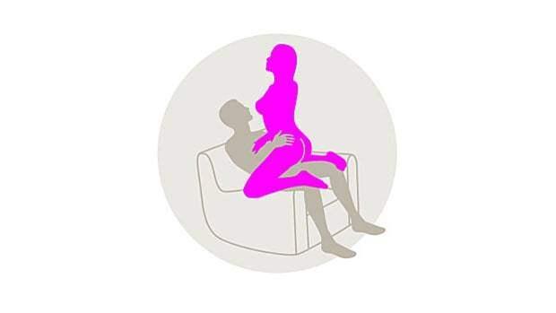 mj-618_348_mastery-kneeling-10-positions-that-women-love
