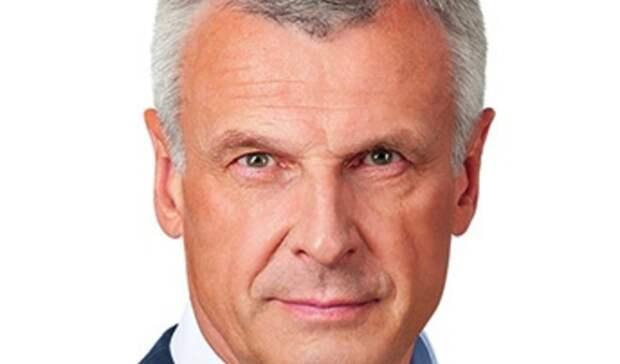 Сергей Носов неисключил приезд вНижний Тагил этим летом