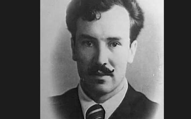 Блогер раскрыл тайну могилы Семена Золотарева из группы Дятлова