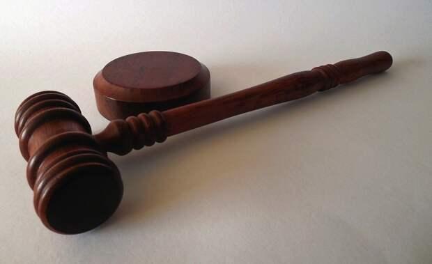Суд запретил ресурсникам взимать плату за тепло в подъездах