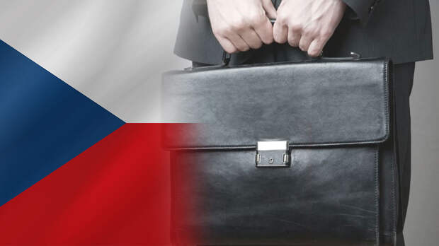 Дипломатический ультиматум поставил России новый глава МИД Чехии