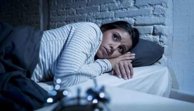 Ночь с незнакомцем: реальная история о том, к чему приводят шутки о нечистой силе