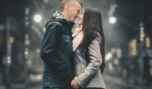 Число разводов резко сократилось вРостовской области
