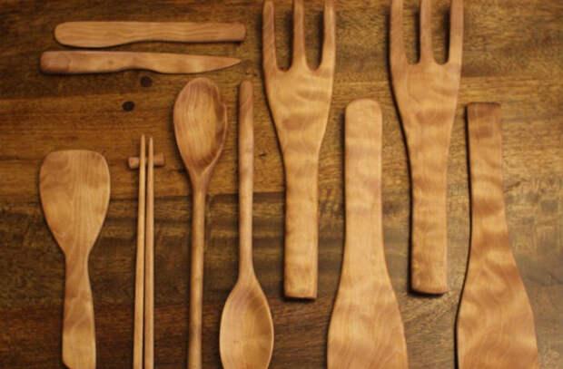 10 видов посуды, которую портит посудомоечная машина