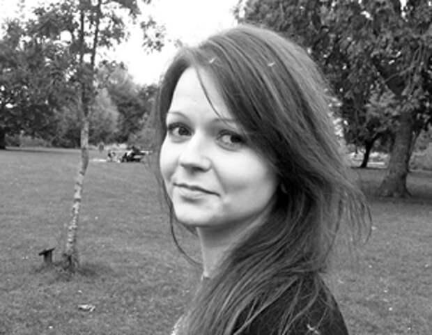 Российские дипломаты сделали срочное заявление о Юлии Скрипаль