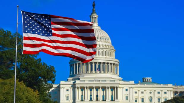 Самой большой угрозой демократии в мире назвали США