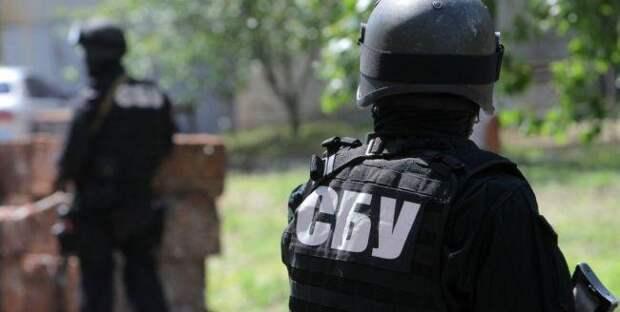 На Украине вместо закона об амнистии приняли закон, позволяющий заочно осуждать жителей Донбасса