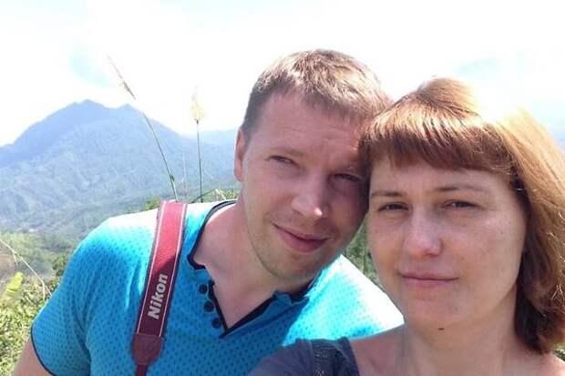 «В чём интерес к моей персоне?» — Жена Казакова уволилась из «Точки кипения» в Чите