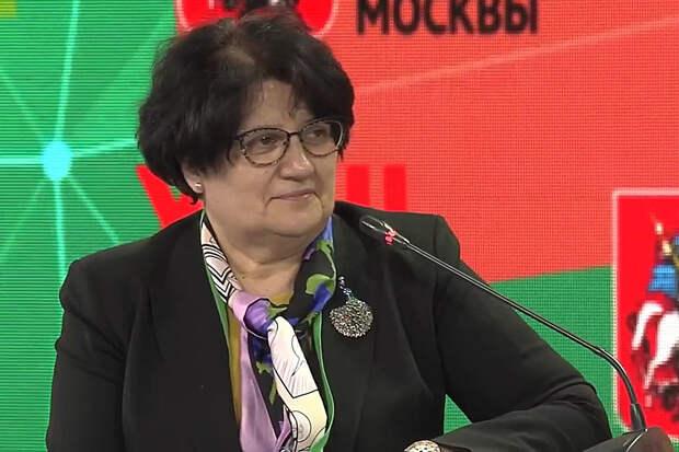 ВОЗ оценила борьбу с коронавирусом в России