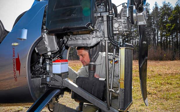 Мотор Yamaha +радиатор ВАЗ-2108+ винт изЛуганска =автожир Tango