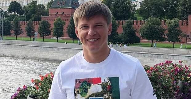 Мать Аршавина назвала болезнь его экс-жены «божьей карой»