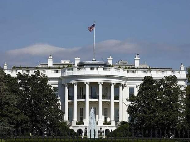 Сенаторы-демократы призвали власти США расширить санкции по «акту Магнитского»