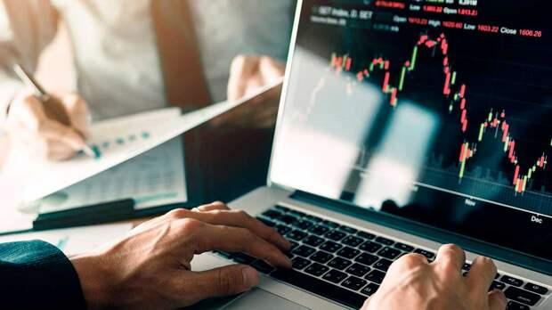 Выгодное вложение: три дешевые акции, которые стоит купить прямо сейчас