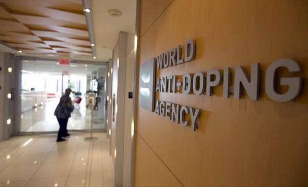 Если очень хочется, то можно: хакеры поймали WADA на горячем