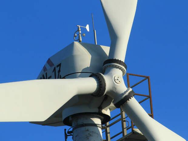 Спрогнозирован активный прирост мощностей в «зеленой» энергетике