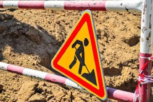 Прокуратура нашла нарушения при ремонте дорог в Тамбове