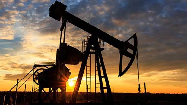 Нефтяники нехотят работать себе вубыток