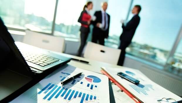 В Подмосковье могут ужесточить проверки соблюдения бизнесом предписаний из‑за Covid‑19