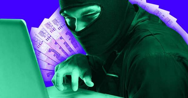 Мошенник посоветовал, как не попасться на обман по телефону