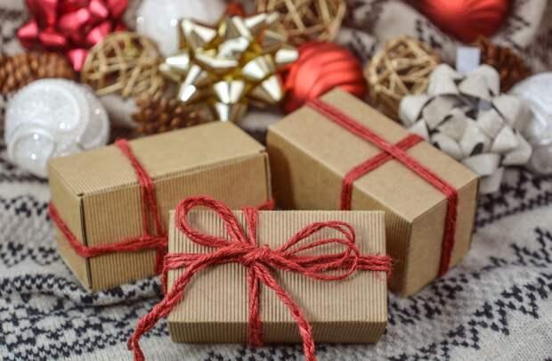 Сотрудницу центра соцобслуживания в Удмуртии могут уволить за грубый ответ в соцсетях про подарки детям