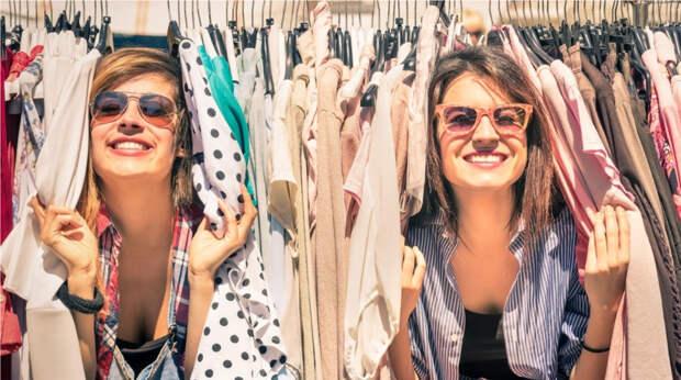 25 вещей базового гардероба, чтобы прослыть иконой стиля