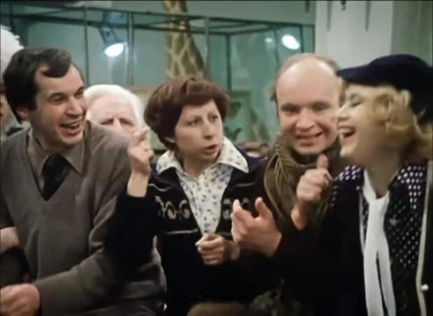 """Татьяне Бурковой отец сказал: """"Если ты намерена дальше с ним общаться, уходи. От нас не получишь ни рубля и дорогу сюда забудь!"""""""
