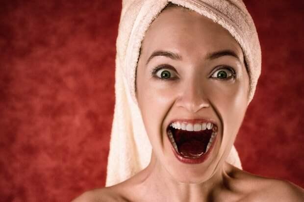 Как правильно и быстро снять макияж? Лайфхаки