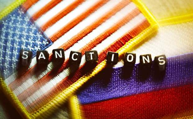 США все же решились окончательно утопить экономику России