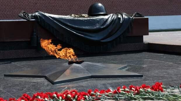 Освобождения Варшавы не было? В МИД Польши сделали удивительное заявление о Второй мировой войне
