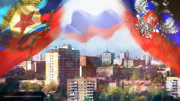 Полуночный мир: о чем Карабахская война сказала Донбассу