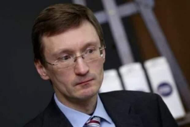 Латвийский социолог – Латвия может не протянуть больше 20 лет