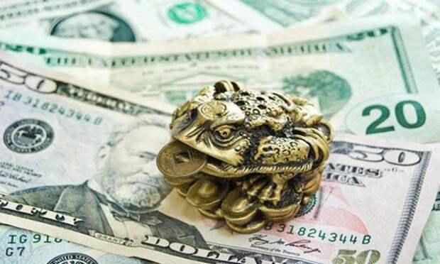 ТОП-4 способа, как хранить деньги дома по фен-шуй