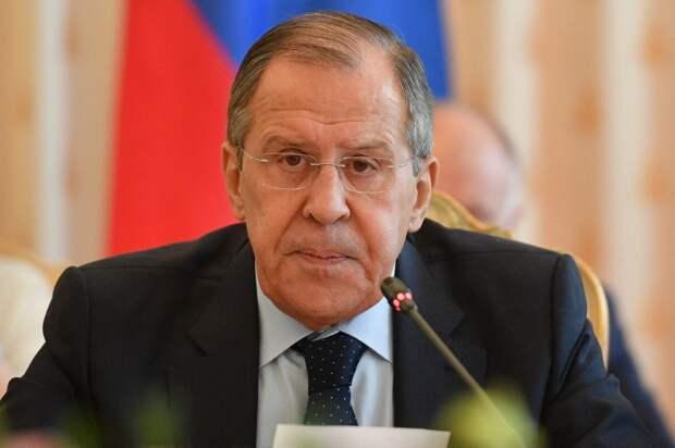 Россия выдвинула ультиматум Турции, требуя прекратить военную поддержку Украины по вопросам Донбасс и Крыма