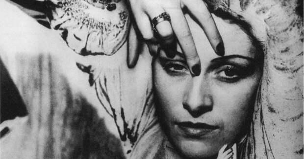 Дора Маар: история самой влиятельной музы Пикассо