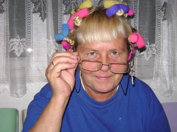 Пенсионерка изКрыма получила 12 лет тюрьмы зашпионаж впользу Украины