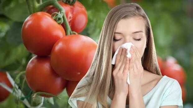 Сезонная аллергия: названы 5 дешевых продуктов, облегчающих симптомы поллиноза