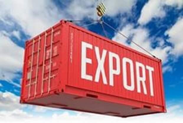 Китай, Россия иАзербайджан— крупнейшие экспортные рынки Грузии